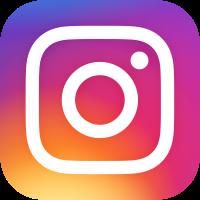 לוגו של instagram