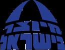 לוגו מיוצר בישראל