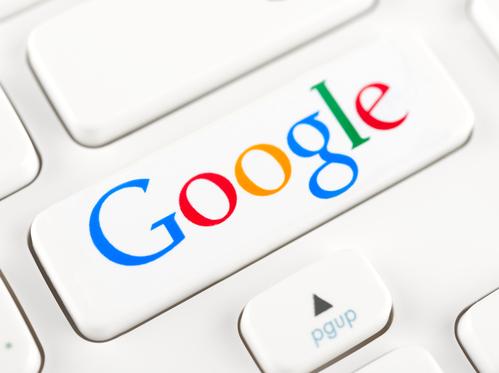 פרסום באמצעות גוגל