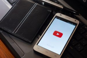 עלויות קידום ממומן ביוטיוב