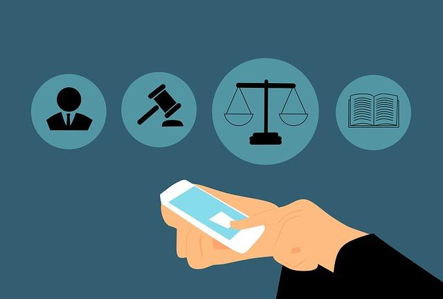 פרסום משרד עורכי דין