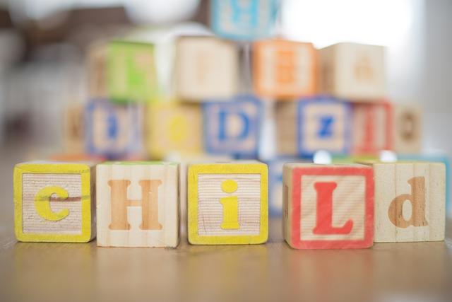 leosem עונה לכם על השאלה איך לפרסם גן ילדים