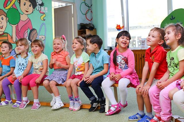 פרסום לגן ילדים עם סוכנות הפרסום leosem